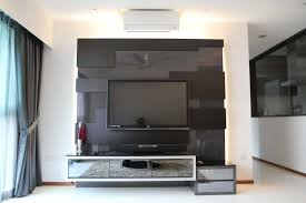 Modern Wall Unit Modern Wall Tv Unit Design Best Top 30 Modern Tv Cabinet Wall