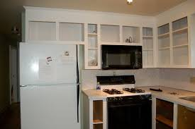 Lowes Canada Kitchen Cabinets Crafty Teacher Lady September 2010