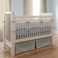 Nursery Bedding Sets Unisex by Giraffe Nursery Bedding