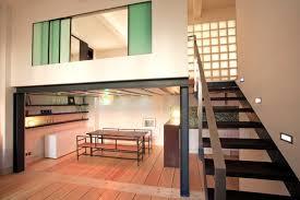 surface minimum pour une chambre surface minimum pour une chambre maison design lockay com