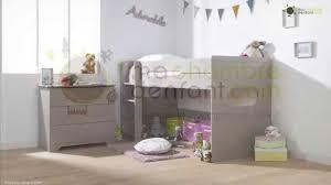 ma chambre d enfant lit superposé enfant spark modulable ma chambre d enfant