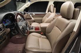 xe lexus chay bang dien thế giới xe lexus gx 460 chiếc suv sang trọng cho doanh nhân