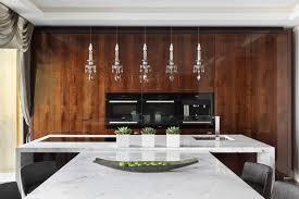 black kitchen appliances ideas 53 fantastic kitchens with black appliances pictures