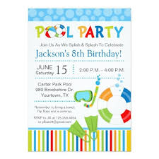394 best pink green birthday party invitations images on pinterest