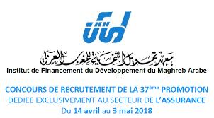 bureau d emploi nabeul pointage bureau d emploi monastir pointage 100 images tunis annonce