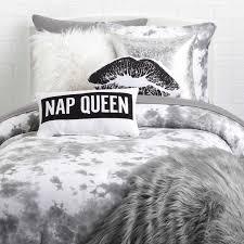 Dorm Themes by Dorm Room Themes Dorm Sets Dorm Themes Dormify