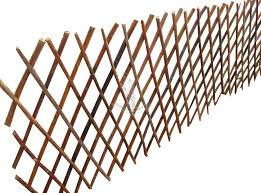 expanding trellis fencing expandable willow trellis expandable willow trellis suppliers and