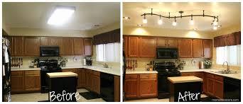kitchen lighting ideas pictures 20 new kitchen lighting ideas pictures best home template