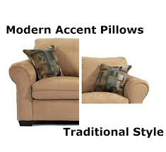 Sofa Bed Sets Sale 16 Best Simmons Microfiber Sofa Sets Images On Pinterest Living