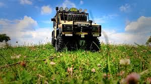land rover lego lego rc land rover defender 90 youtube