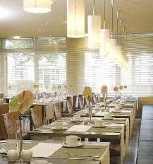 angelo design mã nchen leuchtenbergring hotels munich hotel offers in munich