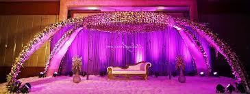 wedding backdrop decorations backdrop decoration for wedding gallery wedding decoration ideas