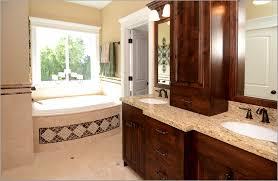remodeling master bathroom ideas astonishing bath renovations charming new in home office set fresh
