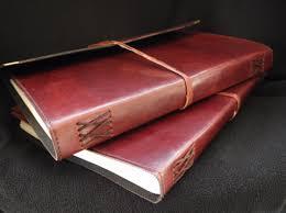 a4 leather bound sketchbooks u2013 diaryshop