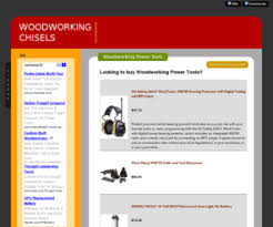 fine woodworking magazine discount woodworking design furniture