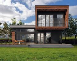 Can You Design Your Own Prefab Home by Blu Homes Offering Discounts On Prefab Homes For Sandy Victims