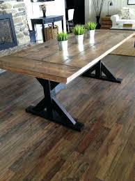 kitchen furniture edmonton rustic kitchen table and chairs tables edmonton diy plans