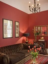 peinture pour canapé peinture pour salon quelle couleur choisir salons living rooms