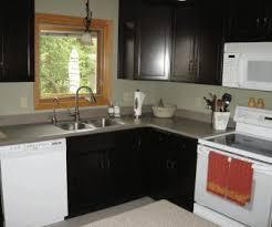 Normal Kitchen Design Kitchen Room 2018 Duplex And Oakwoodqh