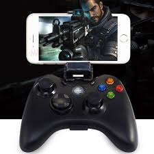 controller for android welcom we 8900 wireless bluetooth gamepad controller for