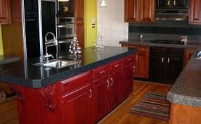 kitchen cabinet toronto kitchen cabinets should you replace or reface hgtv painting