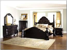 king size bedroom set for sale bedroom king size bedroom sets for sale best of bedroom magnificent