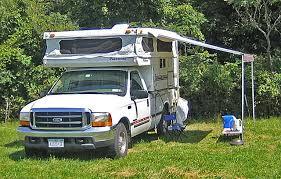 Bag Awning For Pop Up Camper Rv Net Open Roads Forum Truck Campers Truck Camper Awnings