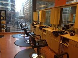 madison u0026 company downtown 12 reviews hair salons 120 s 6th