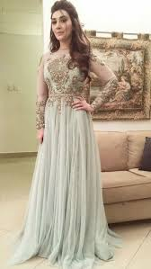 best 25 pakistani party wear ideas on pinterest shalwar kameez