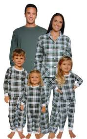 65 best jammies images on family pjs pajamas and