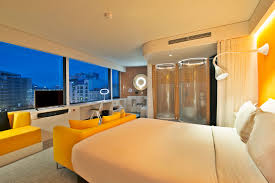Twin Bed Vs Double Bed Hotel Rooms Evolution Lisboa Hotel
