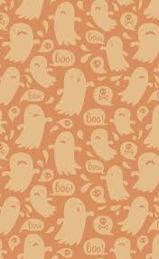 halloween background skulls iphone 5 wallpaper halloween cute halloween background