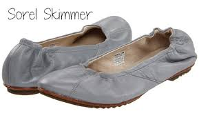 Wide Comfortable Dress Shoes Comfortable Stylish Flats For Narrow Heels