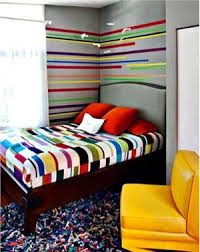 Contemporary Modern Bedroom - best 25 modern retro bedrooms ideas on pinterest retro