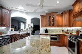 cuisine formica relooker repeindre meuble en formica comment relooker un meuble en