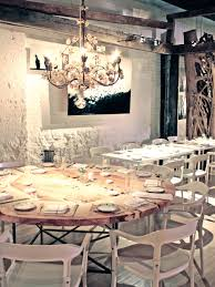 the kitchen open table 2017 also thanksgiving zipline