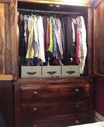 Closet Armoire Work U2014 The New Order