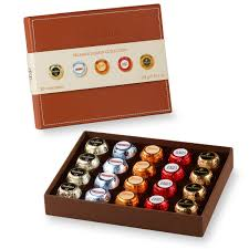 where to buy liquor filled chocolates liqueur chocolates 20 pcs for delivery in the us neuhaus