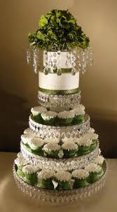 wedding cupcake tower decorate my wedding wedding cupcake stand genevieve