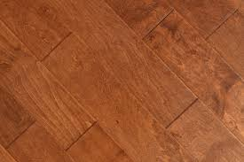 Eternity Laminate Flooring Imperial Engineered Collection American Floor Covering Center