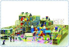 Kids Outdoor Entertainment - bisini family outdoor kids play center design buy entertainment