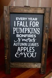 etsy thanksgiving decorations best 20 fall entryway decor ideas on pinterest entrance decor