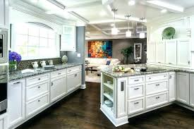 horloge murale pour cuisine pendule cuisine originale cuisine beautiful cuisine cheap cuisine