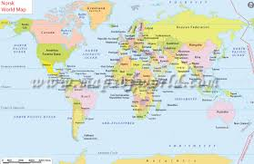 uae map world map world map continents