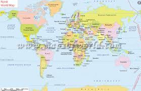 houston lata map world map in slovenian language