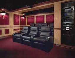 Home Theater Architecture Best Headphones For Home Theater Artistic Color Decor Beautiful At