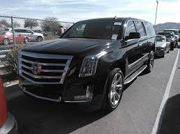2012 Cadillac Escalade Interior Cadillac Escalade For Sale Carsforsale Com