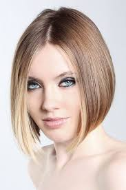 bob haircuts for damaged hair the best hairstyles for women with thin hair the trend spotter