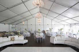 white tent rentals san antonio peerless events and tents party and tent rentals
