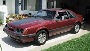 1985 mustang gt pictures medium 1985 ford mustang gt hatchback mustangattitude